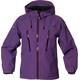 Isbjörn Junior Monsune Hard Shell Jacket Royal